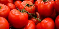 Tomatoes Prices Hike In Karachi