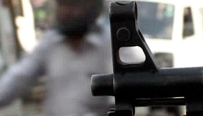 کراچی اسٹریٹ کرائمز، شہری مقدمات ہی درج نہیں کراتے، پولیس