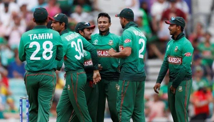 بنگلادیشی کرکٹرز کی ہڑتال، دورہ بھارت خطرے میں