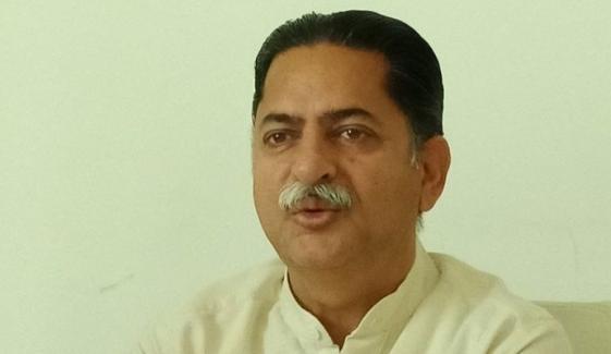 We Make Plan For Azaadi March Javed Latif