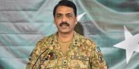 Dgispr Tweet Related To Indian Army Chief Claim