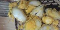 Discover Plastic Eggs In Karachi