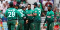 India Tour In Danger After Bangladesh Players Go On Strike