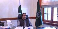 Usman Bozdars Online Visit Of D G Khan Registry Branch
