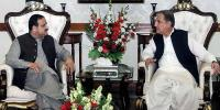 Pakistan Exposes India On Every Forum Foreign Minister