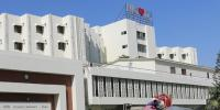 Nicvd Machines Malfunction Putting Patients Lives At Risk