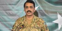 Dg Ispr Visits Loc With Foreign Ambassadors