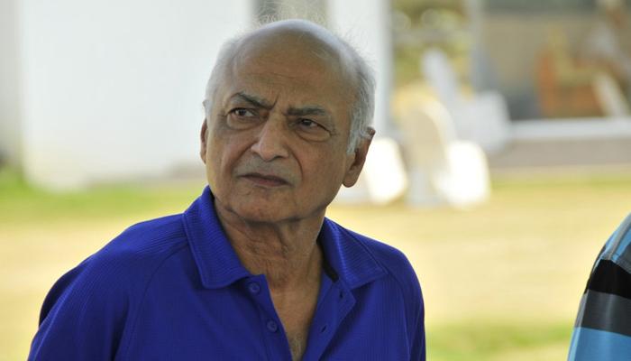 'احسان مانی نے پاکستان کرکٹ کو تباہ کردیا'، عارف عباسی