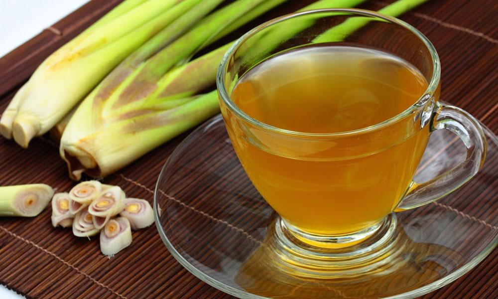 سبز چائے سے وزن میں کمی کیسے لائیں ؟