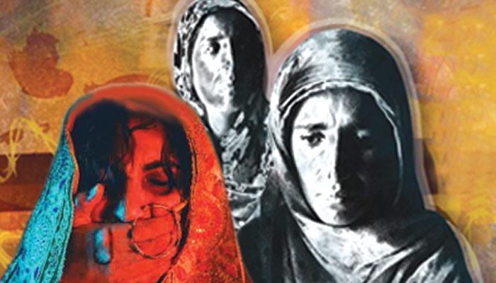 'پسند کی شادی' لڑکے کی رشتہ دار خواتین انتقام کا نشانہ کیوں بنیں...؟