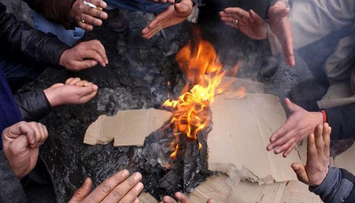 کراچی، سردیوں کی آمد نومبر کے آخر میں ہوگی