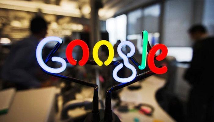 گوگل اور فیس بک ملازمین سالانہ کروڑوں روپے کماتے ہیں