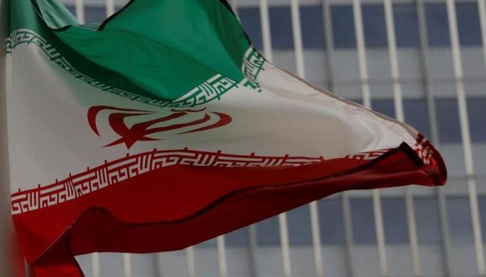 ایران نے یو این جوہری انسپکٹر کا اجازت نامہ منسوخ کر دیا