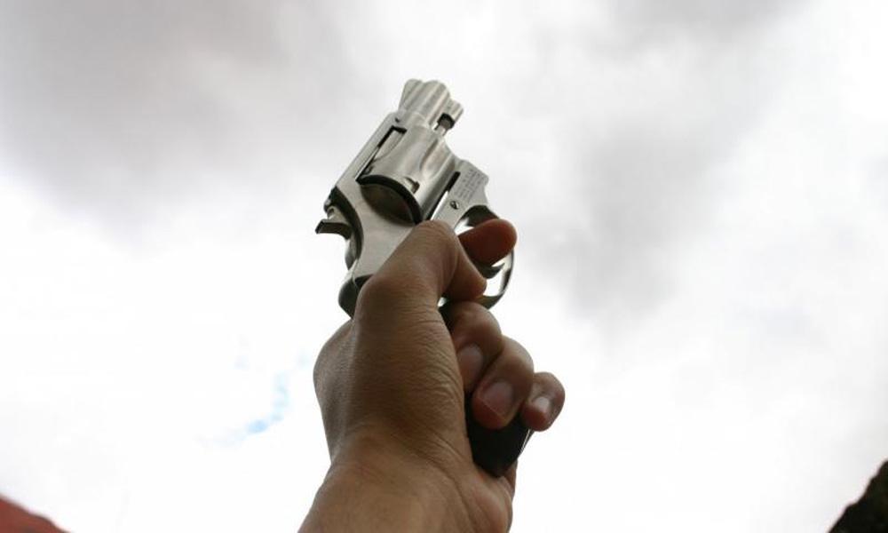 مظفر گڑھ، فائرنگ سے دلہن کی بہن جاں بحق