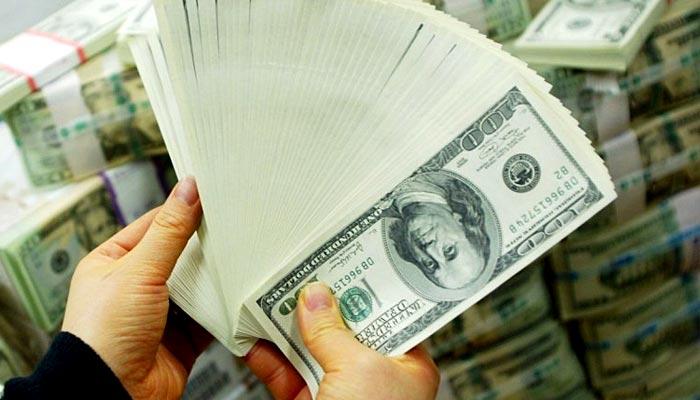 دنیا کے امیر ترین افراد کی دولت میں کمی