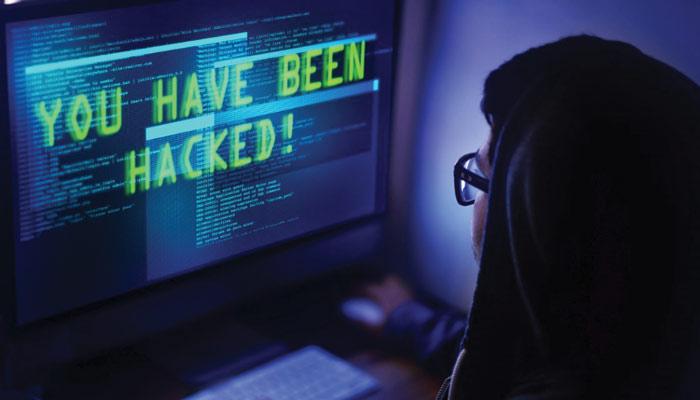 ایف آئی اے سائبر کرائمز کی کارروائیاں