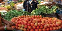 Karachi Troubled As Tomato Prices Soar To Rs300 Per Kg