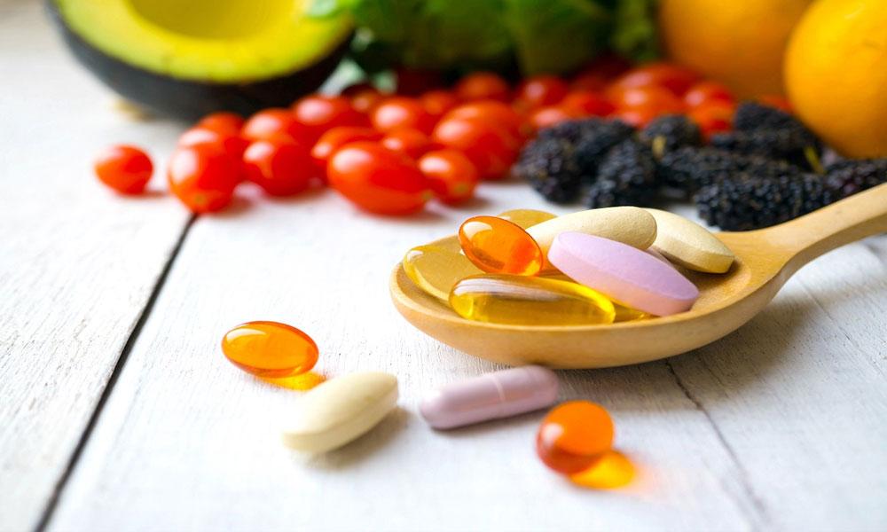 حاملہ خواتین کے لیے صحت بخش غذائیں کونسی ہیں؟