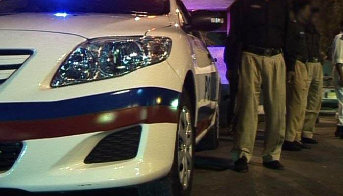کراچی: رات 12 سے صبح 8 بجے تک ایس پیز گشت پر مامور