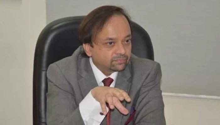 نوازشریف کو بیرون ملک جانے کی غیرمشروط اجازت دی جائے، ڈاکٹر عدنان