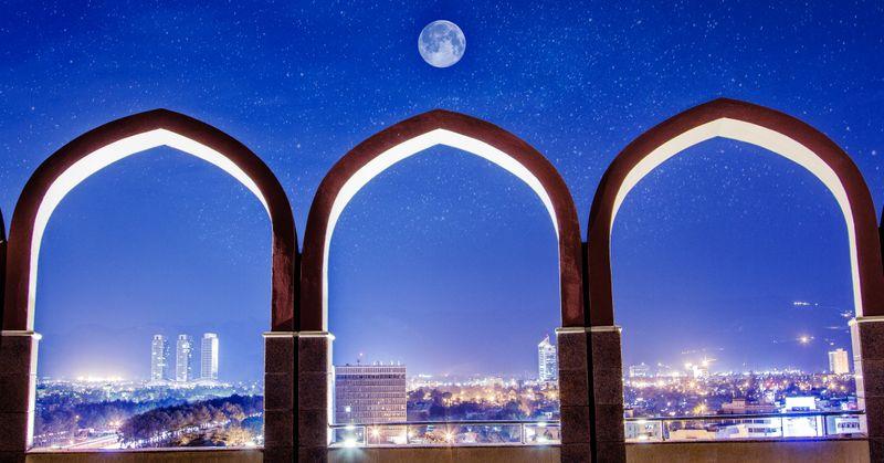 پاکستان کے شمالی علاقوں کو عالمی میڈیا بھی سراہنے لگا