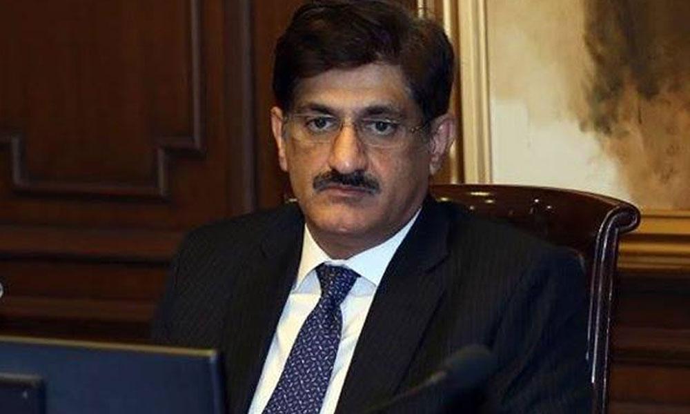 کراچی سیوریج نظام، واٹربورڈ کو 20 گاڑیوں دیدی گئیں