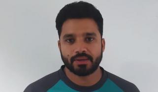 Tour Match Provided Practice Chance Azhar Ali