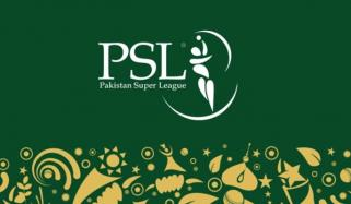 Big Names In Initial List Of Platinum Players For Psl 5