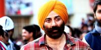Sunny Deol Overwhelmed With The Love He Received In Pakistan