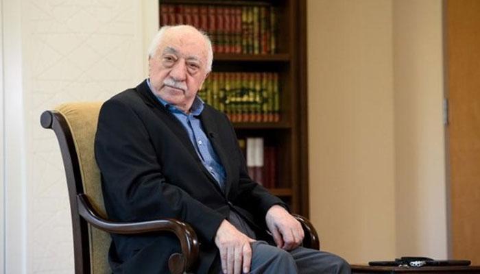 اردوان کا ترکی میں بغاوت کرنیوالوں کے خلاف کارروائی کا مطالبہ