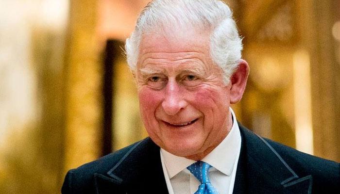 برطانوی شہزادہ چارلس 71 برس کے ہو گئے