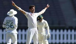 Pakistan Next Tour Match Against Australia Xi Starts Tomorrow