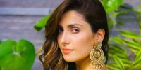 Ayeza Khan Few Secrets You Didnt Know About Her