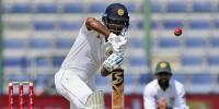 Srilanka Agree To Play Test Series In Pakistan