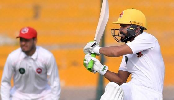 Growing Problems Of Sindh Team In Quaid E Azam Trophy