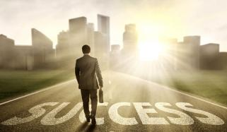 Things You Need To Know To Be Successful In Life