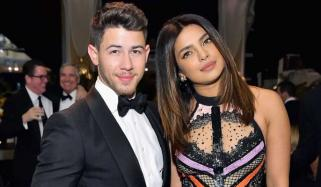 Priyanka Chopra Nick Jonas Spend 20 Million On A New Home