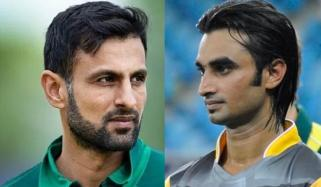 Shoaib Did Not Even Ask In Bad Times Imran Nazir