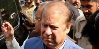 Lhc Adjourns Hearing On Removal Of Nawaz Sharifs Name From Ecl