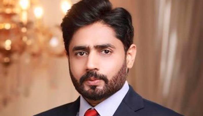 ابرار الحق کی تقرری اسلام آباد ہائیکورٹ میں چیلنج