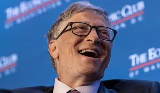 Bill Gates Surpassed Jeff Bezos And Becomes World Richest Man Again