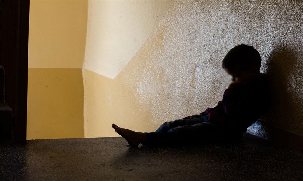 پتوکی میں 5 سالہ معصوم مغوی کی لاش مل گئی