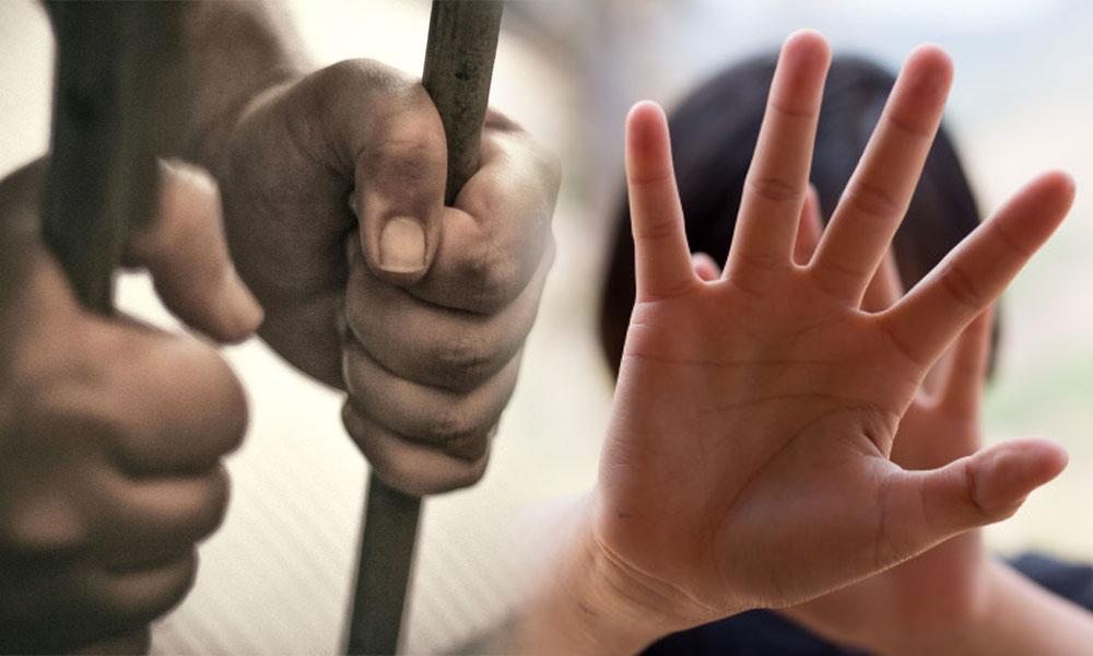 اوکاڑہ: بچی کو اغواء کرنے والا ملزم گرفتار