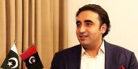 Statement Of Chairman Ppp Bilawal Bhutto Zardari On Twitter