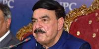 Sharif Family Very Stingy No Deal Or Dheal Done Sheikh Rasheed