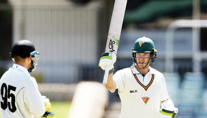 تاریخ کی کمزور ترین پاکستانی ٹیم کو آسٹریلیا میں ٹیسٹ فتح کی تلاش