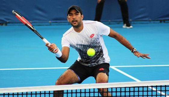 Aisam Ul Haq Refused To Play Davis Cup Tie Against India