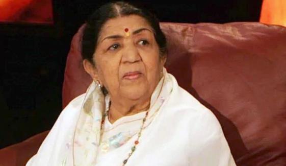 Lata Mangeshkars Niece Shoots Down Death Rumours