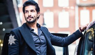 Bilal Ashraf Chose A Girl For Wedding