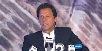 Shahbaz Drama Actor Bilawal Bhutto Liberally Corrupt Pm Imran Khan